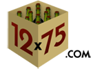 12x75.com logo
