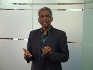 Adon Kumar of Wine-Searcher