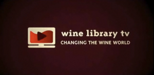 Wine Library TV Logo