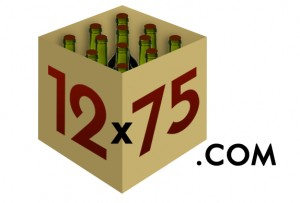 12x75 logo Large1 300x203 Ten lessons from ten months of writing for 12x75.com