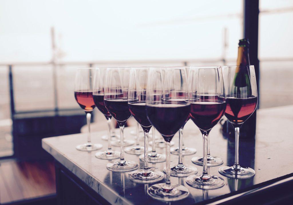 Best Red Wine Glasses