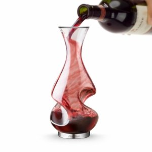 Wine Aerator Decanter in Gift Box