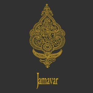 Jamavar Mayfair
