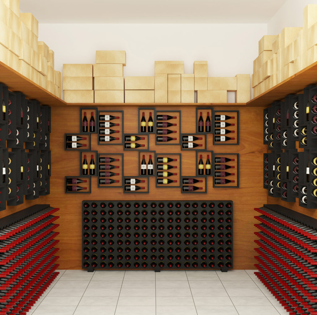 Best Wine Racks