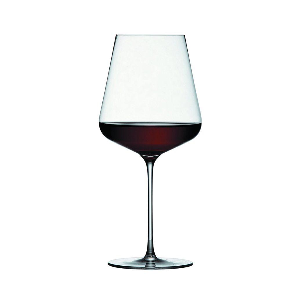 best zalto wine glasses