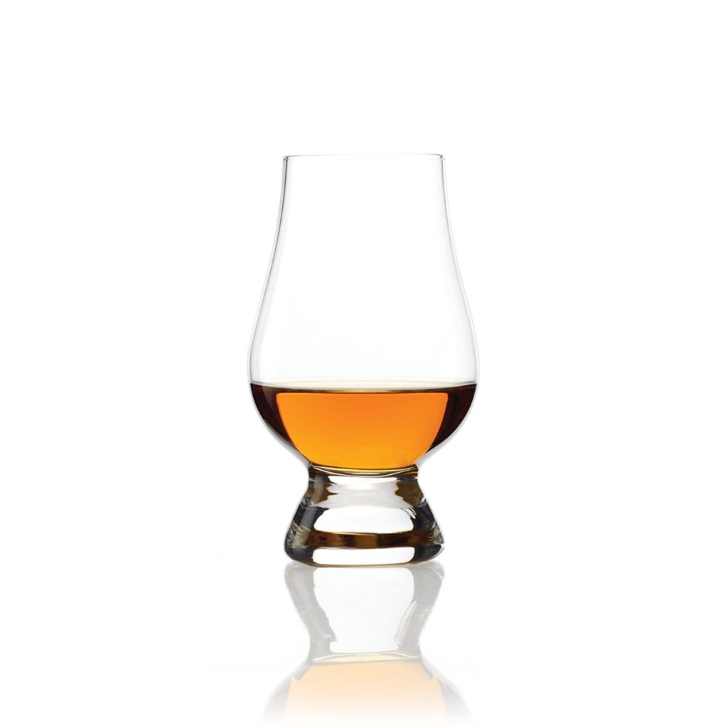 Best Glencairn Glasses